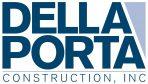 Della-Porta-Logo